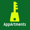 AppArtments Wiki