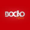 Portal Bocão News