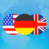 German Dictionary & Translator +