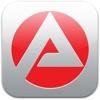 BA Statistik App