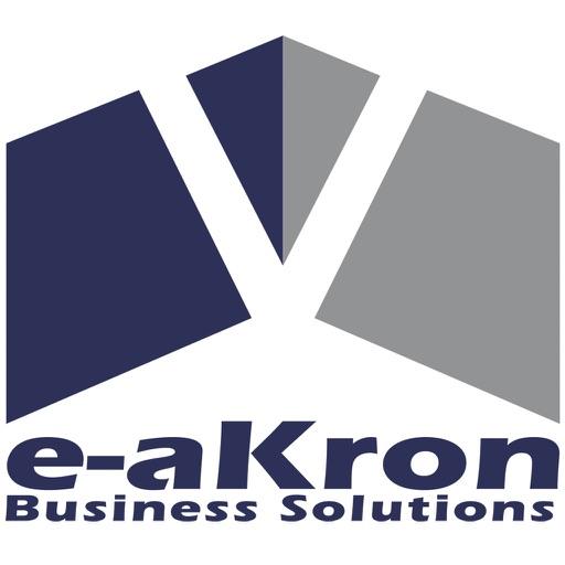 E-Akron Connect