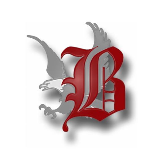 Beekmantown CSD