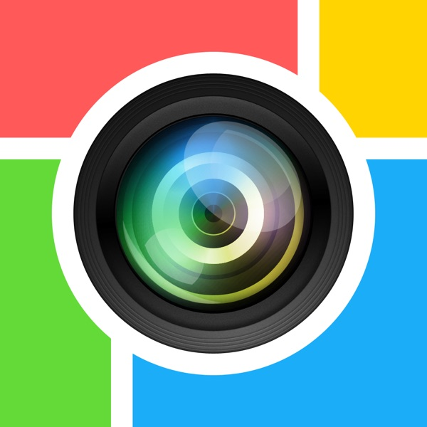 Insta Booth App APK Download For Free in Your Android/iOS