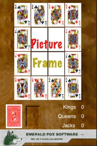 Picture Frame screenshot 2