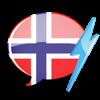 WordPower Learn Norwegian Vocabulary by InnovativeLanguage.com