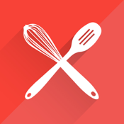 Foodie Recipe Manager app review