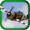 RC Warplanes