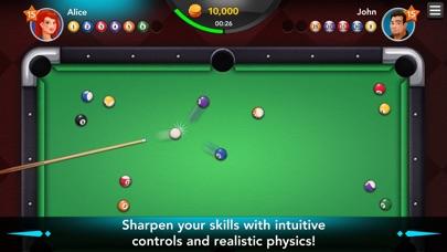 Dimcoin token download 8 ball pool / Ixledger coin design jobs