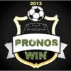 Prono Win