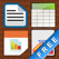 Documents U -  Edit MS Word Document for Microsoft Office for iPad Free