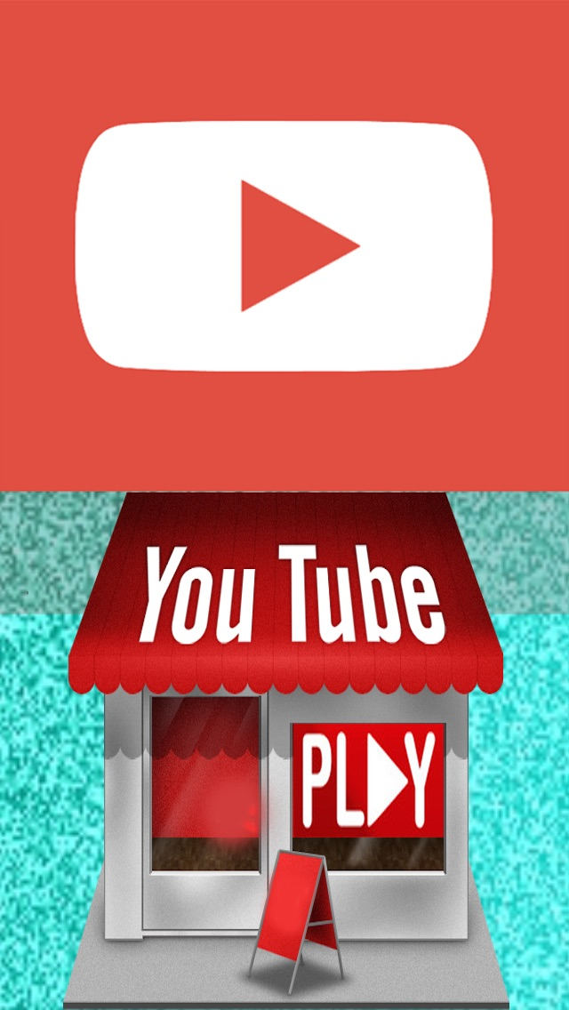 Tube Player & Search For Free Video App Download For