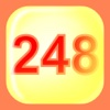 248 Cool Math