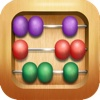 Best Math Master - Learning Tool