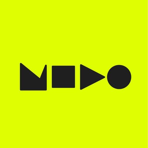助听器 Nodo: Life is in Stereo
