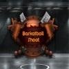 Basketball Shoot Play