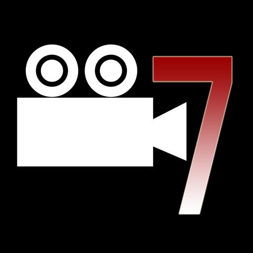 【系统录影】间谍摄像机