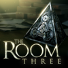 The Room Three Wiki