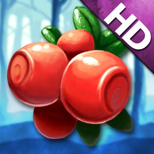 卡勒瓦拉英雄HD:Heroes of Kalevala HD