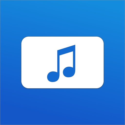 Readeem iOS App