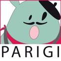ZigZag a Parigi icon
