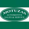 Motuzas Automotive Sales & Service