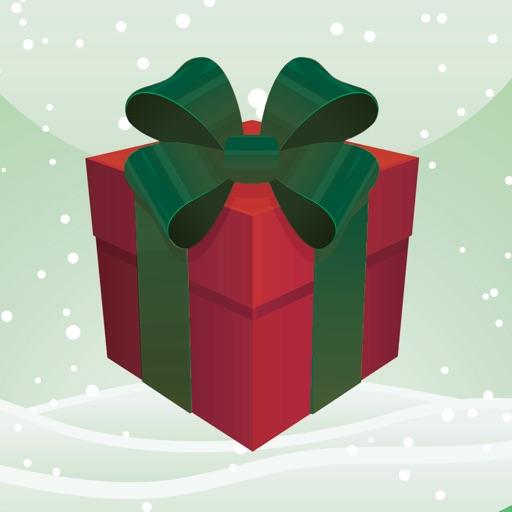 Gift SwApp - Christmas Gift Exchange App iOS App