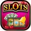 7 Winning Bill Slots Machines - FREE Las Vegas Casino Games