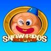 Snow Bros (AppStore Link)