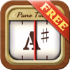 download Free Chromatic Tuner: Pano Tuner