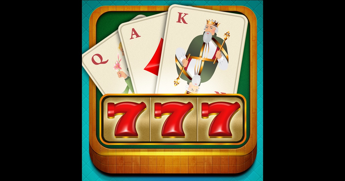 Casino spel huren downloads