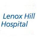 Lenox Neuro