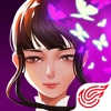 The Beautiful Dream - Hong Kong Netease Interactive Entertain...