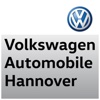 VW Hannover