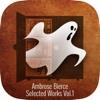 Ambrose Bierce - Selected Works Vol.1