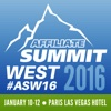 Affiliate Summit West 2016