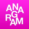 Anagram Unscrambler