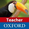 Mobile Mastering Science for Teachers