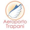 Aeroporto Trapani Flight Status