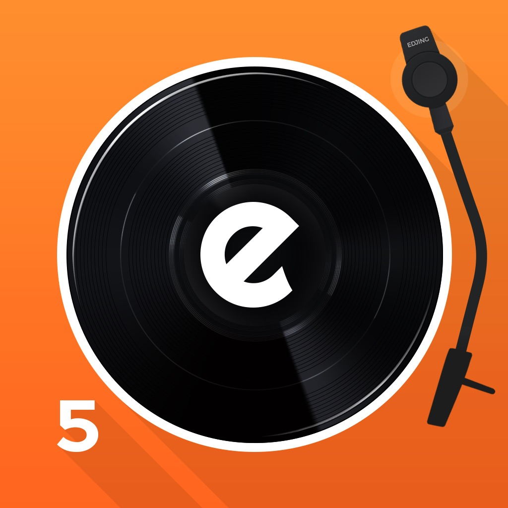 1024x1024sr Jpg: NEW BEST MUSIC MIXER FOR WINDOWS 8
