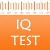 IQ Test - What's my IQ ..?