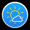 World Weather Forecast - Meteogram - Ales Veluscek