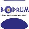 Afhaalcentrum Bodrum bodrum