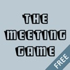 Meeting Game Free