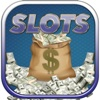 Private Tombola Slots Machines - FREE Las Vegas Casino Games