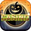 A Best Halloween Casino Slots