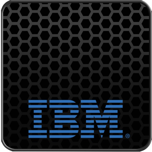 IBM Mobile Systems Remote