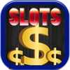 777 Popular Craze Slots Machines - FREE Las Vegas Casino Games