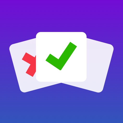 Camera Roll Cleaner - Manage & Delete Photo Gallery