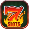 Advanced Mystery Diamond Slots Machines - FREE Las Vegas Casino Games