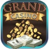 90 Adventure Reward Slots Machines -  FREE Las Vegas Casino Games